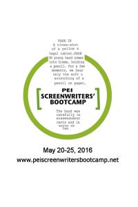 Bootcamp2016 Silerwae