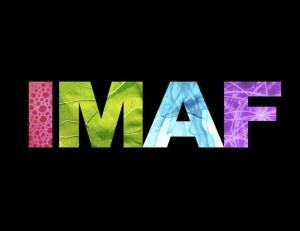 IMAF_Logo_square