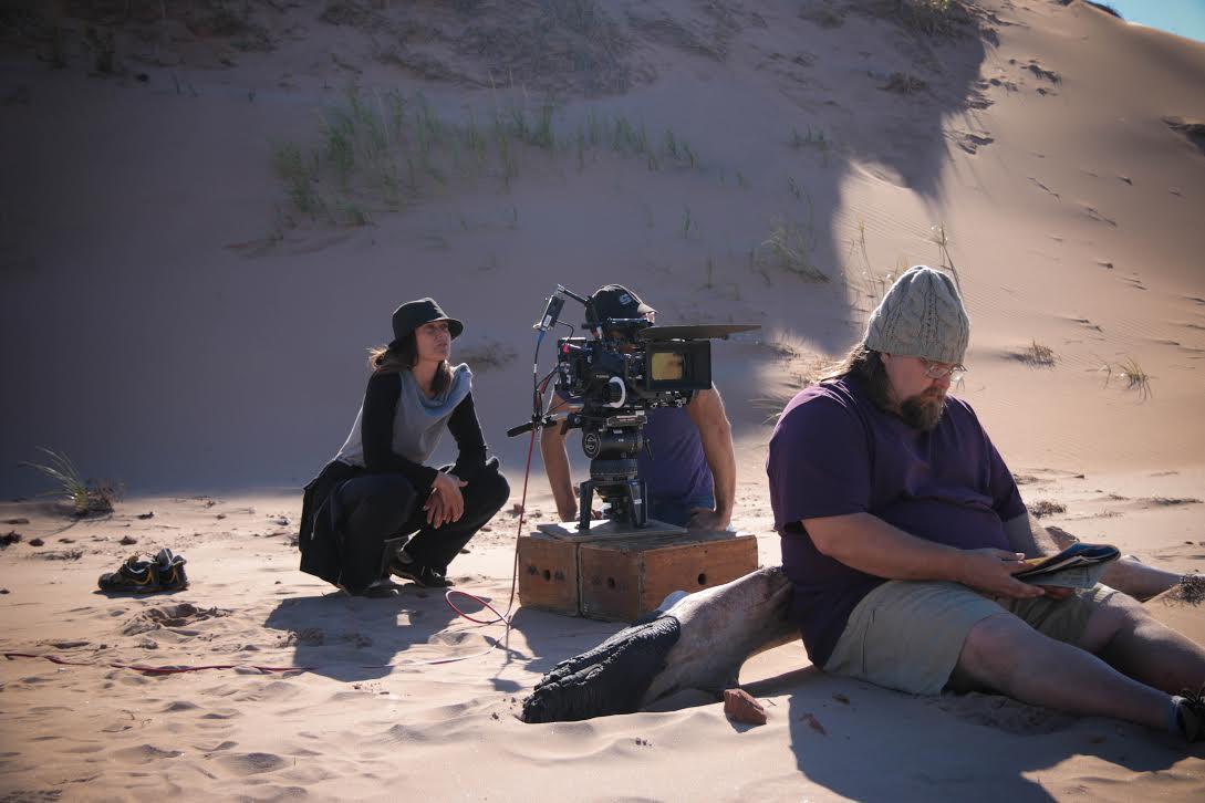 cmf distinguished filmmakers network - 1089×726