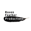 Raven Feather Productions Inc