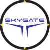 SKYGATE Drone Services Inc.