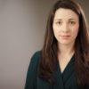 Rebecca Parent Headshot1